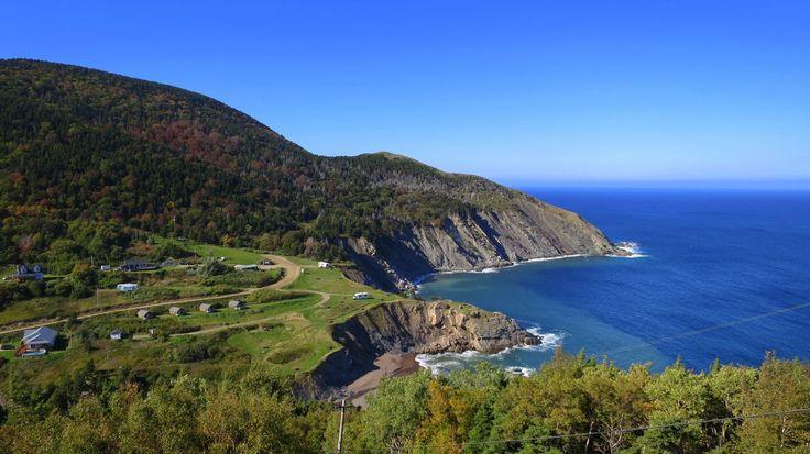1000  images about cape breton island  nova scotia on