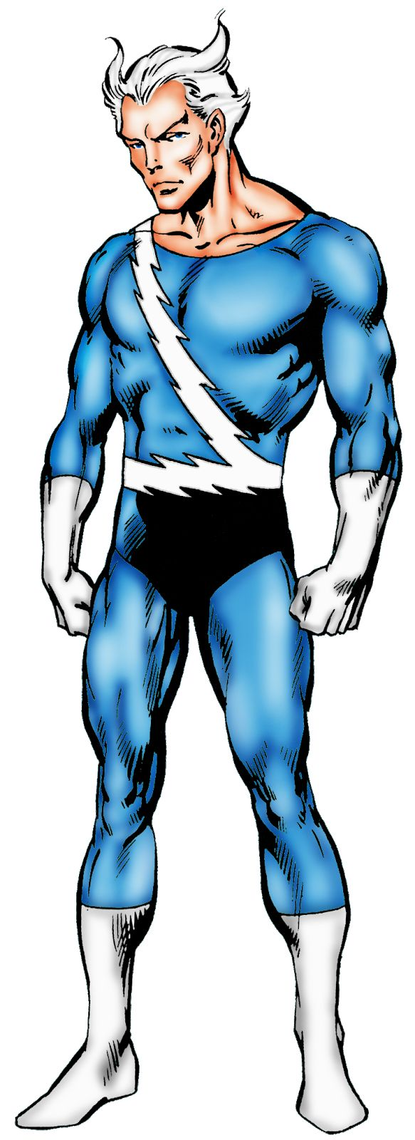 17 best images about quicksilver on pinterest scarlet