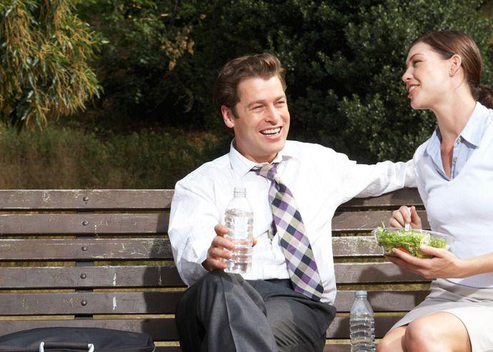 Best ten dating sites photo 2