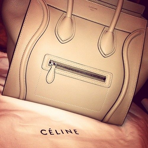 Celine #brayola dream bag <3 i will have you one day..
