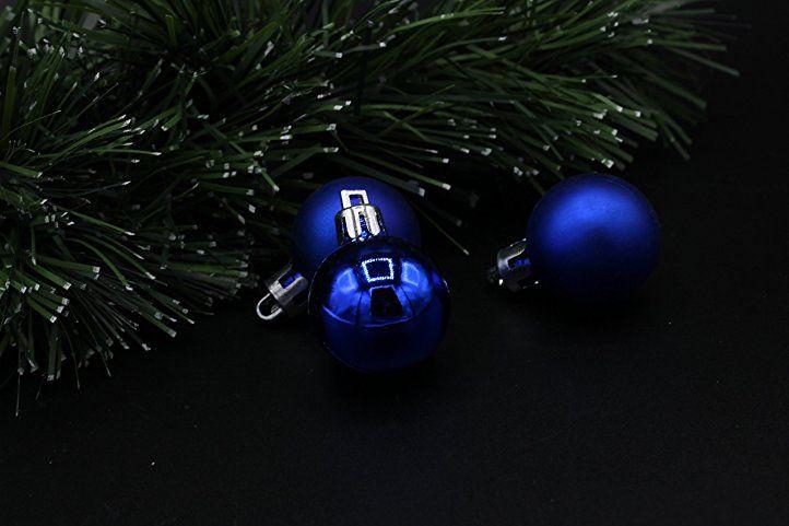 Christbaumschmuck Trend 2017 : 3x einhorn unicorn christbaumkugeln trend 2017 weihnachtskugeln weihnachtsbaumschmuck kugeln f r ~ Watch28wear.com Haus und Dekorationen