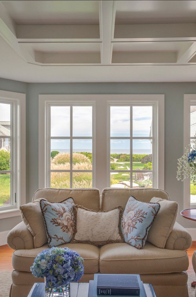 683 best Coastal Rooms by the Sea images on Pinterest Home - coastal home decor