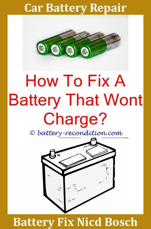 Batteryrecondition Porter Cable 18 Volt Battery Repair Lg G3 Battery