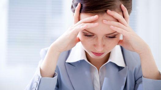 Pensar en negativo te hace mal: afecta tu mente y tu cuerpo  http://entremujeres.clarin.com/vida-sana/bienestar/malos-pensamientos-afectan-mente-cuerpo-vida_sana-pensamientos_negativos-el_arte_de_virir-cuerpo-mente-dolores-depresion-Beatriz_Goyoaga-Sri_Sri_Ravi_Shankar_0_1334275592.html