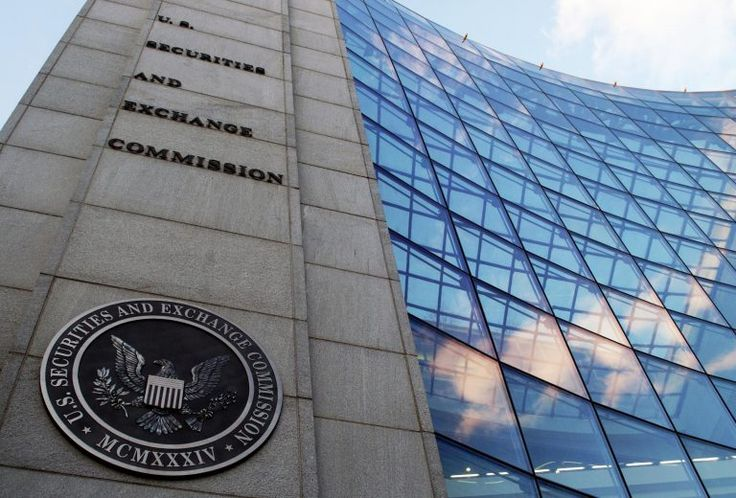 SEC Unprepared for Bitcoin Applications Denied and Withdrawn as a Result