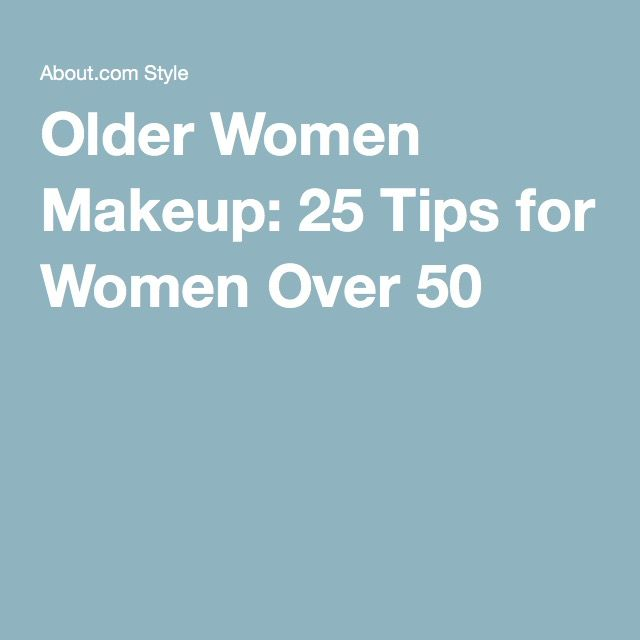 8 Beauty Tips From A Makeup Artist Who Works With Women -9792