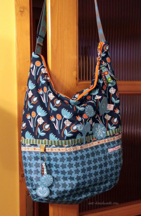 Alles Drin @farbenmix #pattern @Cherish Hunsberger Liebe @Susanne Woods Firmenich #embroidery