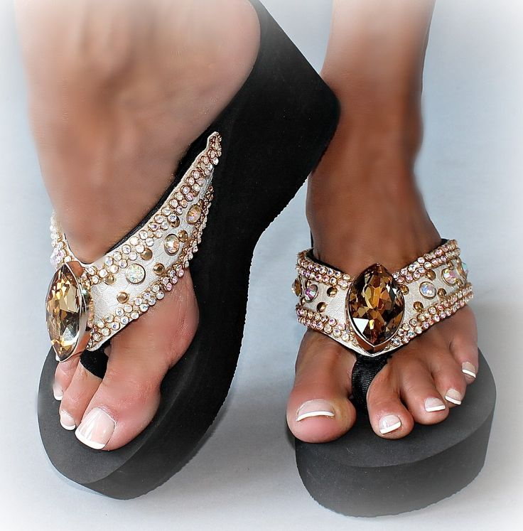 1000 Images About Sandals On Pinterest Montana Western