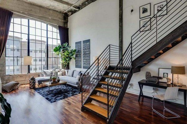 conversion-loft