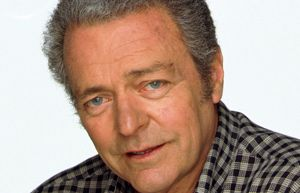 Norman Coburn as Donald Fisher. 1988-2003; 2004; 2005