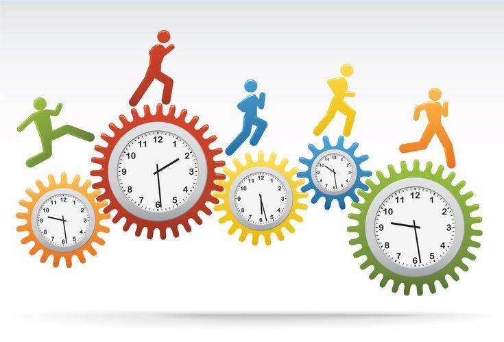 """<p>Muitas vezes parece que temos de nos desdobrar para arranjar tempo para tudo. É possível que sinta que o dia nunca tem horas suficientes, ou será que tem? Sabia que racionalizar aquilo que faz pode conceder-lhe tempo livre? Ser-se """"atento""""…</p>"""