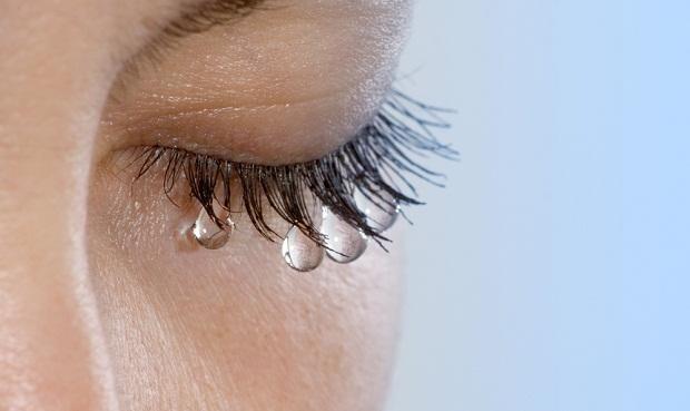 Тайны человека: слезы радости и горя отличаются по своей структуре – уникальные фото под микроскопом  https://joinfo.ua/sociaty/1200125_Tayni-cheloveka-slezi-radosti-gorya-otlichayutsya.html