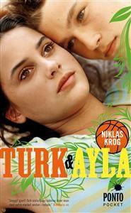 http://www.adlibris.com/se/product.aspx?isbn=9174750895 | Titel: Turk & Ayla - Författare: Niklas Krog - ISBN: 9174750895 - Pris: 49 kr