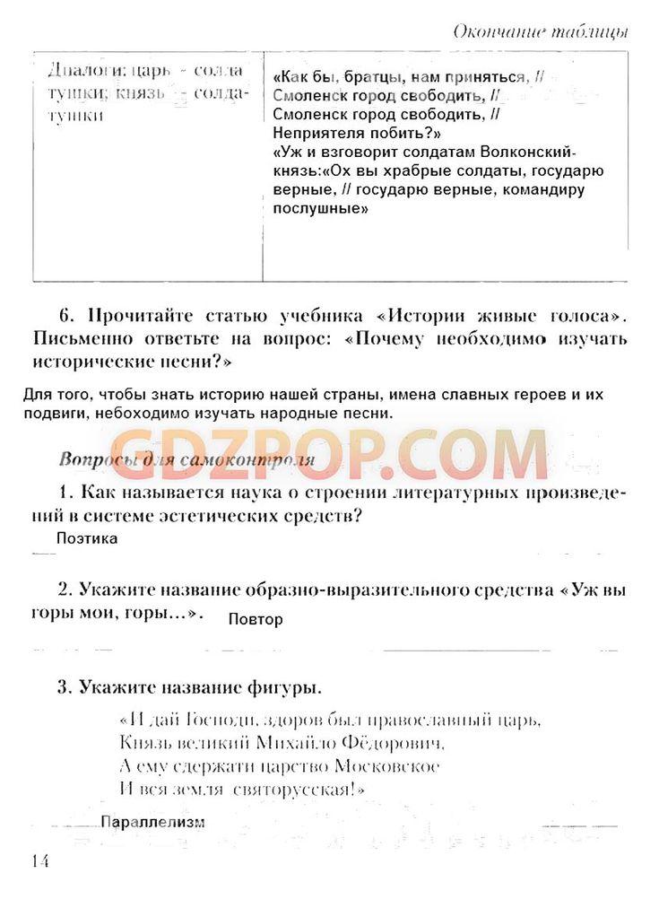 Учебник экономики за 8 класс лукьянова