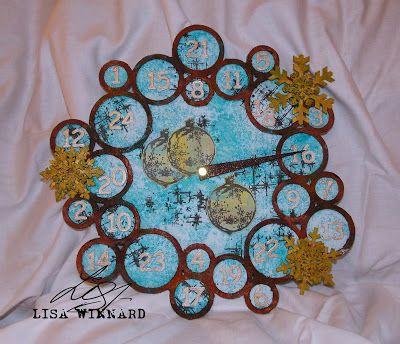 Tando Creative: Recipe Week with Lisa