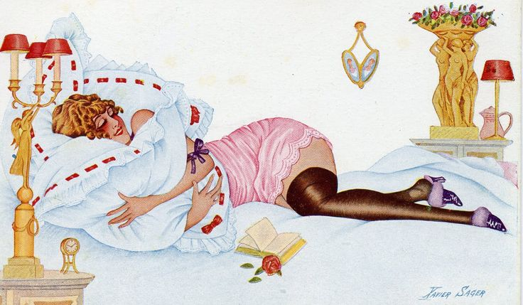 Xavier Sager Art Postcards 394.jpg