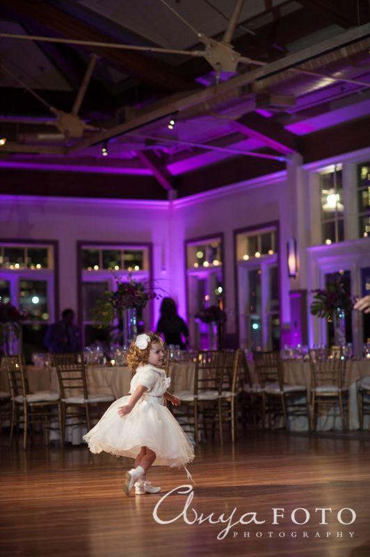 Flower Girls anyafoto.com #wedding #flowergirls, flower girl dress ideas, flower girl dress desings, flower girl dresses, white flower girl dresses