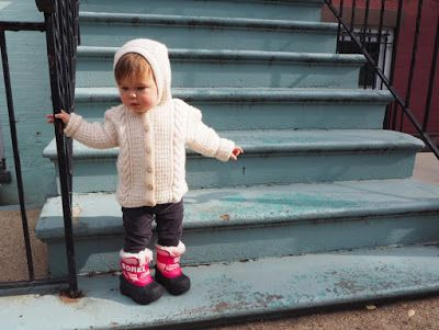 If you are looking for the best winter snow boots for toddler girls then you have arrived on the right page.   There are many brands and styles of winter snow boots for toddler girls to choose from.  Finding the right winter snow boot can make all the difference in terms of keeping their feet warm and dry when they are out playing in the snow and slush.