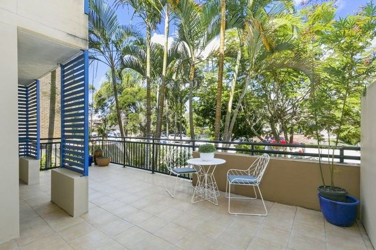 Real Estate For Sale - 4/48 Coolangatta Road - Kirra , QLD