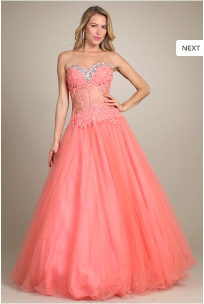 1000 images about quinceanera dresses and themes on pinterest sweet