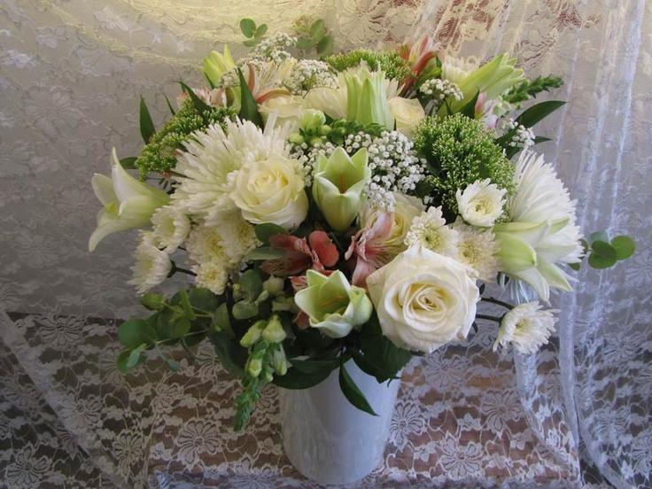 Bouquet9