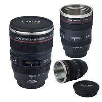 EF24-105mm COPA lente de la cámara ...