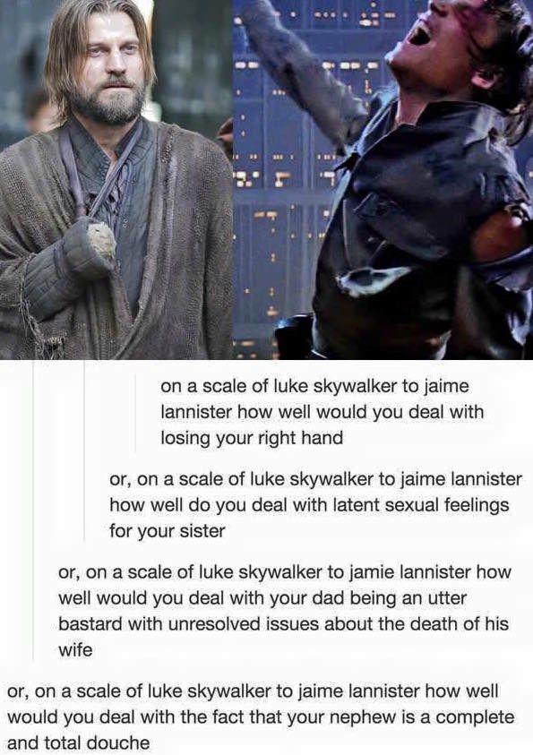 Google Star Wars Humor Star Wars Memes Star Wars Jokes