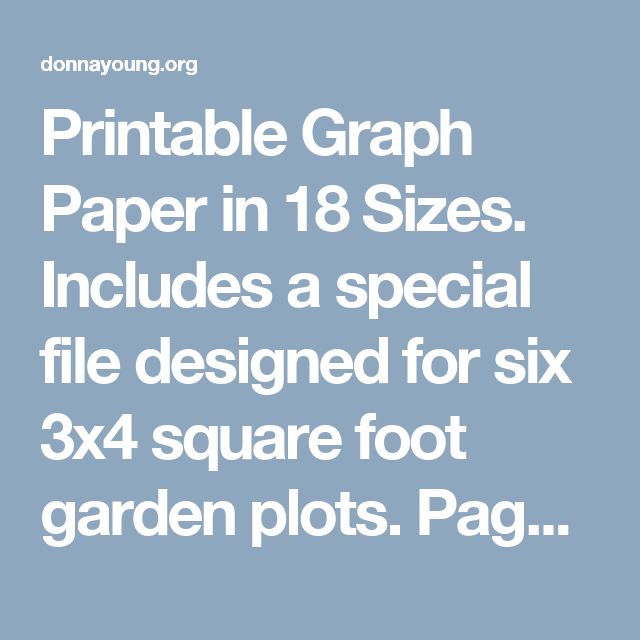 The 25+ best Printable graph paper ideas on Pinterest Graph - download graph paper for word