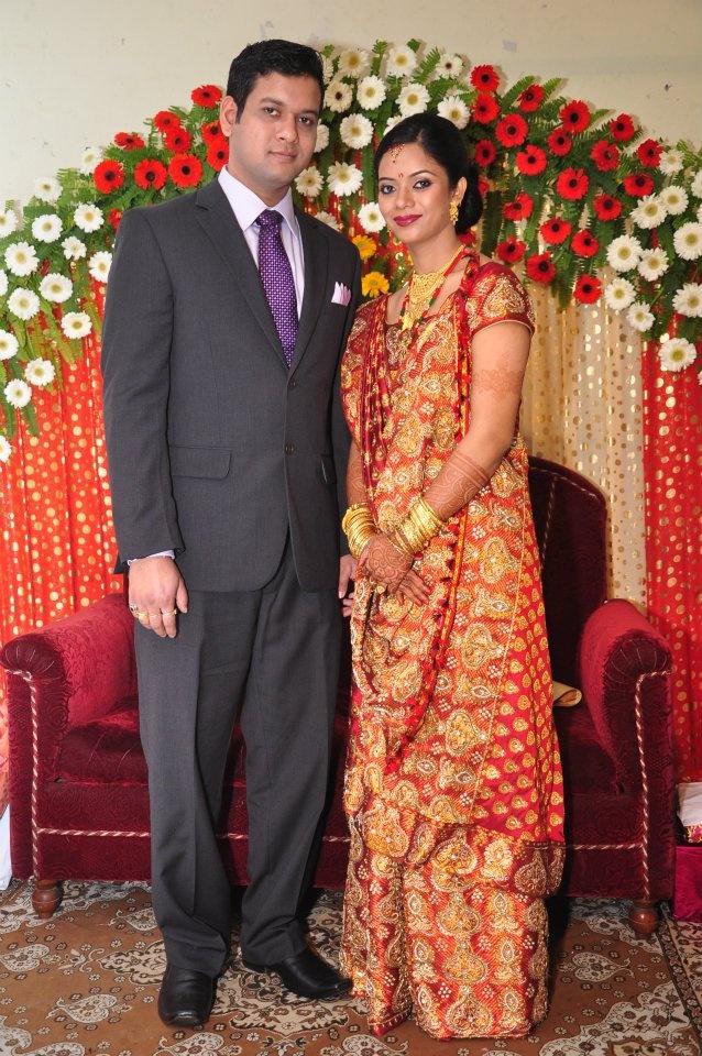 Pakistani Wedding Invitation was great invitations ideas