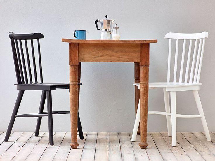 106 best images about moebel geschirr on pinterest. Black Bedroom Furniture Sets. Home Design Ideas