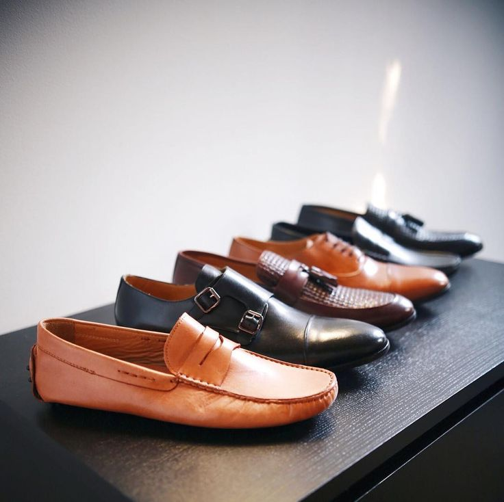 Check out these amazing handmade shoes by @pairofkingsshoes. View the whole collection at http://ift.tt/1vBjayV @pairofkingsshoes @pairofkingsshoes @pairofkingsshoes by hqmensfashion