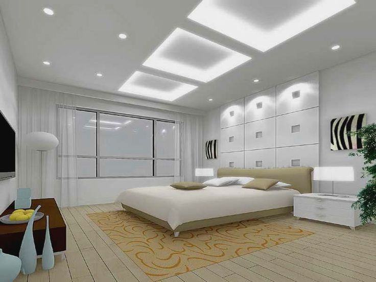 Fall Ceiling Design For Bedroom - http://toples.xyz/17201606/bedroom-decorating-idea/fall-ceiling-design-for-bedroom/33