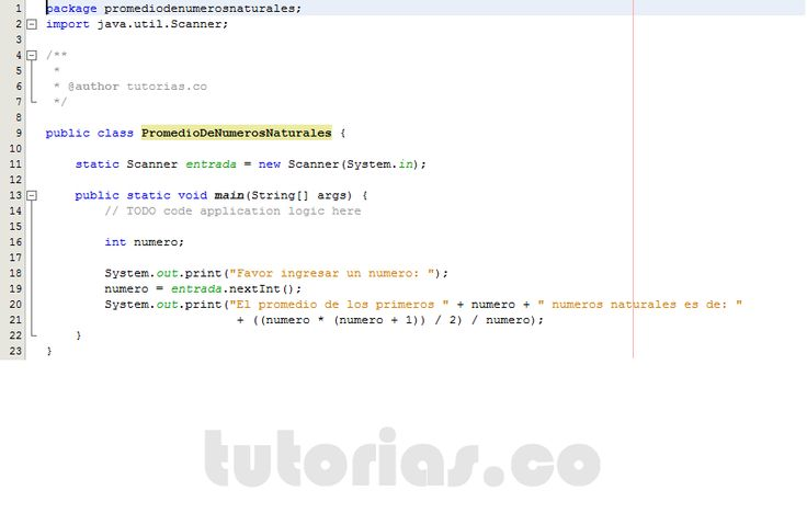 http://tutorias.co/operadores-java-promedio-de-numeros-naturales/