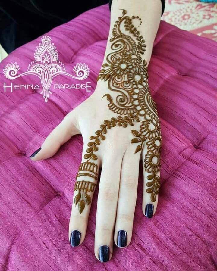 Bridal Mehndi Yorkshire : Best images about mendhi on pinterest henna patterns