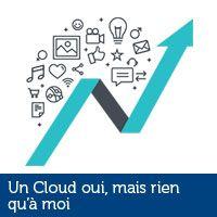 Cloud, mobilité, données et sécurité. La transformation IT repose sur quatre éléments clés qui vont bouleverser les infrastructures informatiques, les modes de travail et le business dans son ensemble. Avec le cloud, c'est toute une organisation qui mérite d'être repensée. En savoir plus: http://www.dell.com/learn/fr/fr/frbsdt1/campaigns/revueit-cloud-un-cloud-rien-qu-a-moi