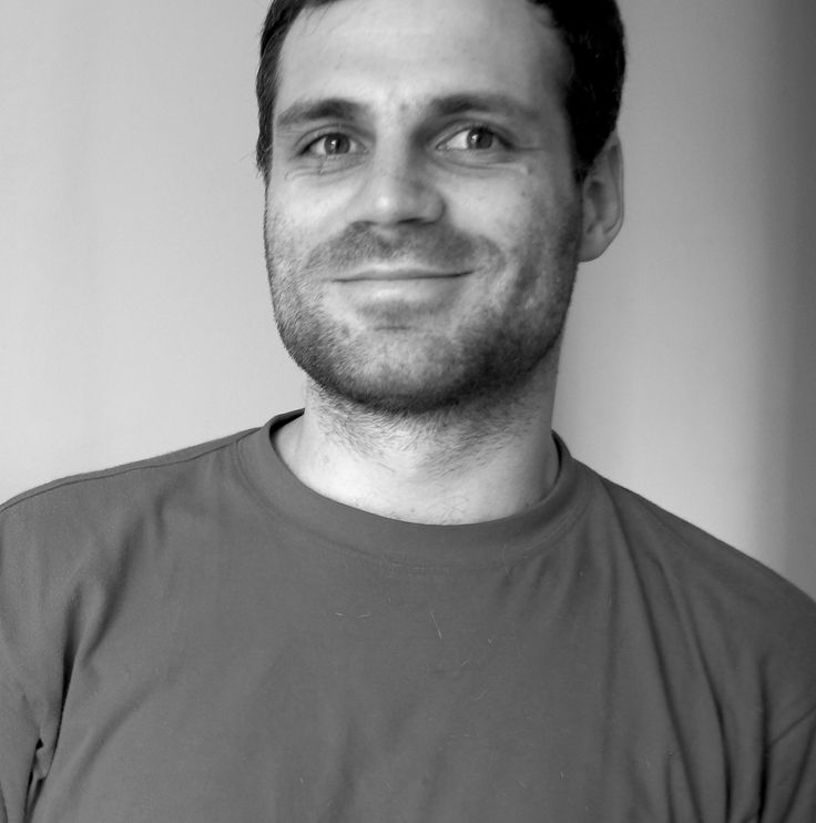 Alan Alpenfelt, attore, partner progetti