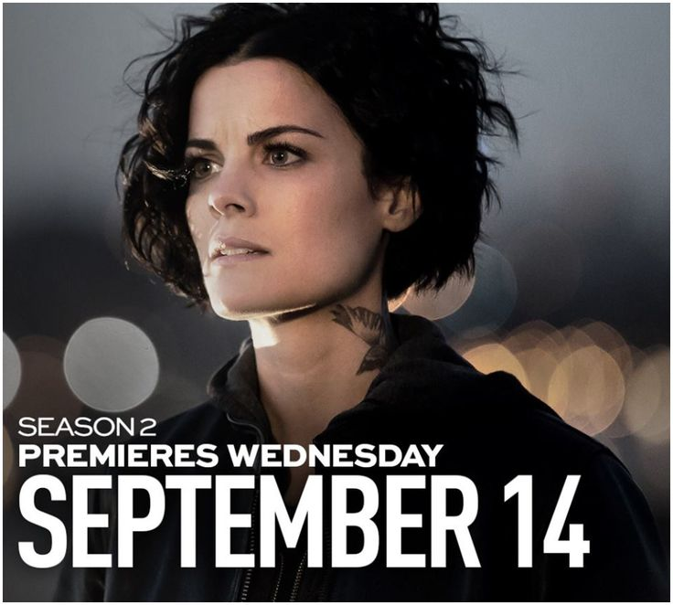 'Blindspot' Season 2 Spoilers: More on Jane's Tattoo Group While NSA Follows Her - http://www.hofmag.com/blindspot-season-2-spoilers-janes-tattoo-group-nsa-follows/168728