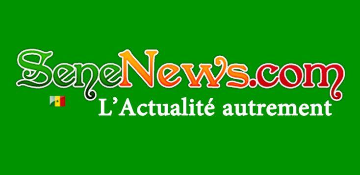 Actualité au Sénégal