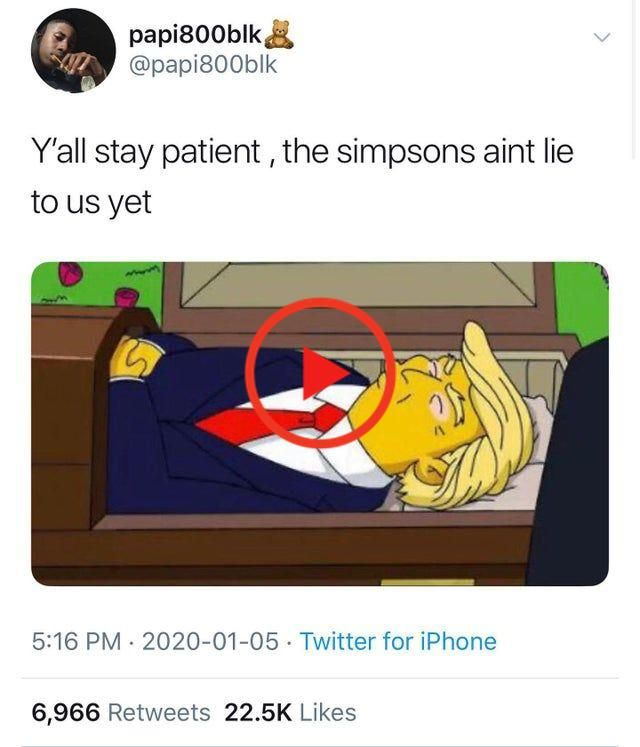 Pin On Memeage