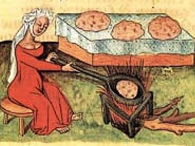 The pre-modern origins of pizza during the antiquity, Middle Ages, and…