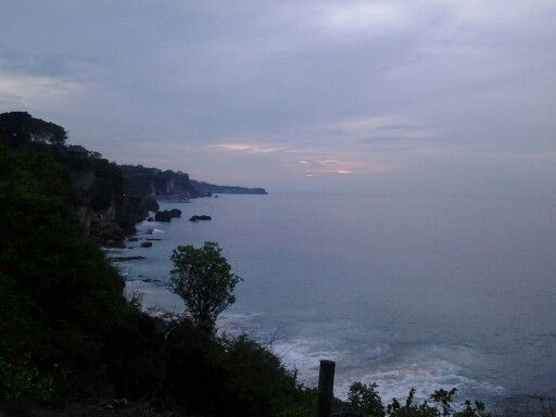 Tegal Wangi -ayana, jimbaran , Bali