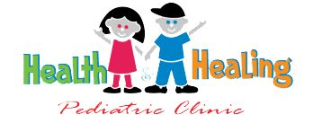 Health and Healing Pediatric Clinic offers patients a convenient and affordable alternative to pediatric urgent care in Plano TX. Our pediatricians are accessible to our patients 24 hours a day and provide patients with the utmost confidence, compassion and professionalism.