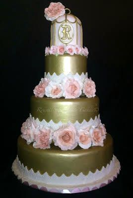 wedding cakes escanaba mi 39 best wedding cakes images on specialty 24318