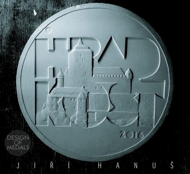 mince- Hrad Kost