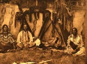 17 Best images about Sioux/Blackfeet_Canada/USA on Pinterest | Sioux, Browning and Osage nation