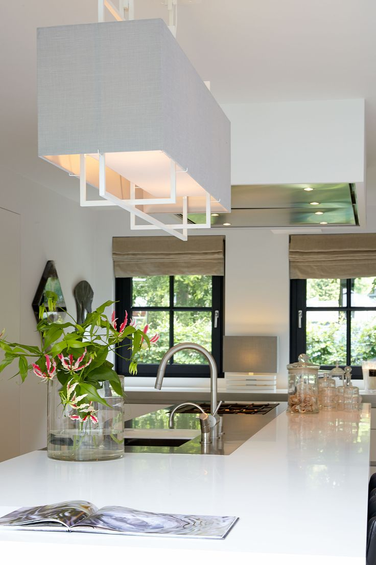 Vouwgordijnen | Timmermans Indoor Design