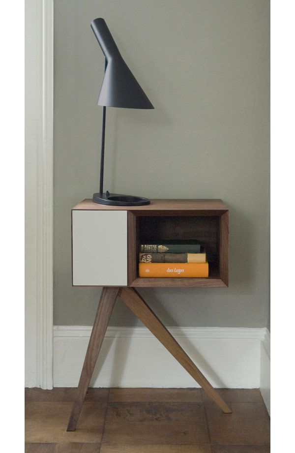incunabular invisable city modern furniture