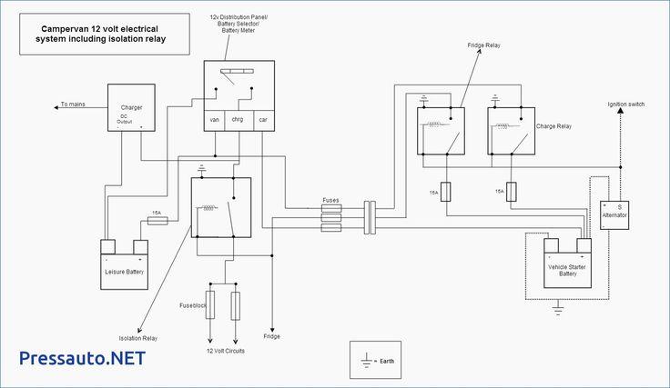 5 Wire Trailer To Truck Wiring Diagram
