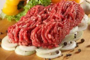 Купить колбасу оптом микояновского мясокомбината