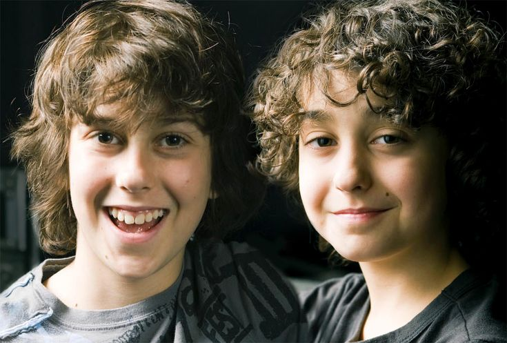 nat wolff naked brothers band - HD1200×811